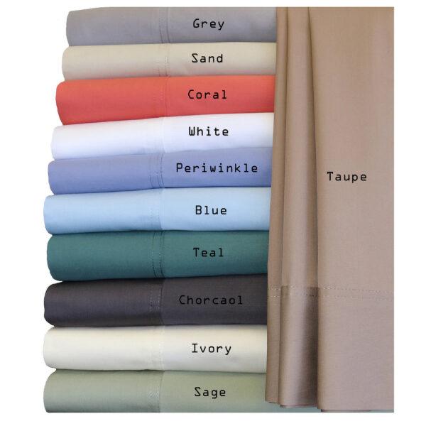 The_Linen_Mart_Royal_Tradition_Bamboo_Sheet_Sets