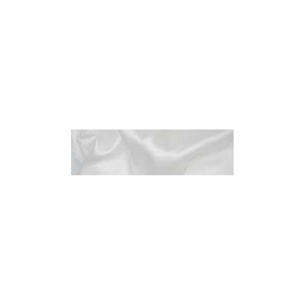 The_Linen_Mart_Satin_Luxury_Bath_Robe_white
