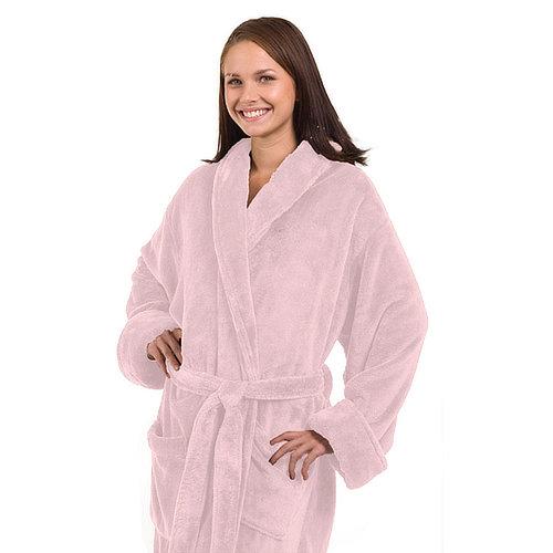 The_Linen_Mart_Tahoe_Fleece_Bath_Robe_light_pink