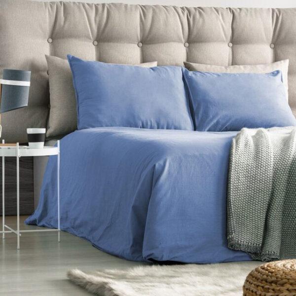 The_Linen_Mart_Bamboo_Sheet_Set_blue