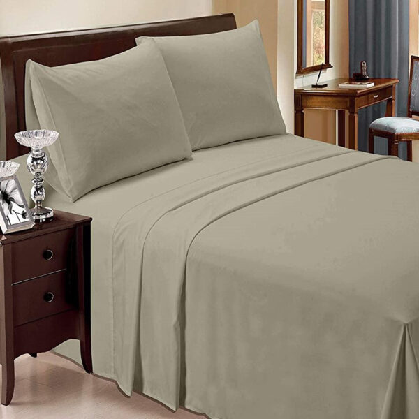 The_Linen_Mart_Sheets_Am-Bamboo-Lt Taupe