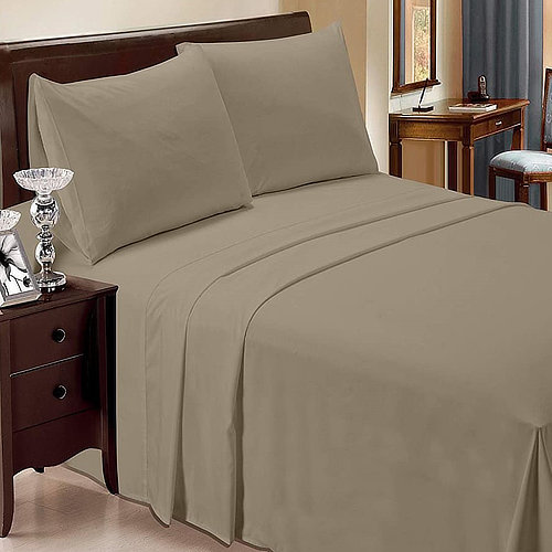 The_Linen_Mart_Sheets_Am-Bamboo-Taupe