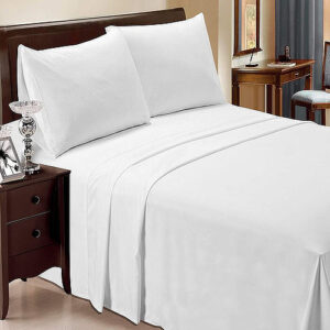 The_Linen_Mart_Sheets_Am-Bamboo-White