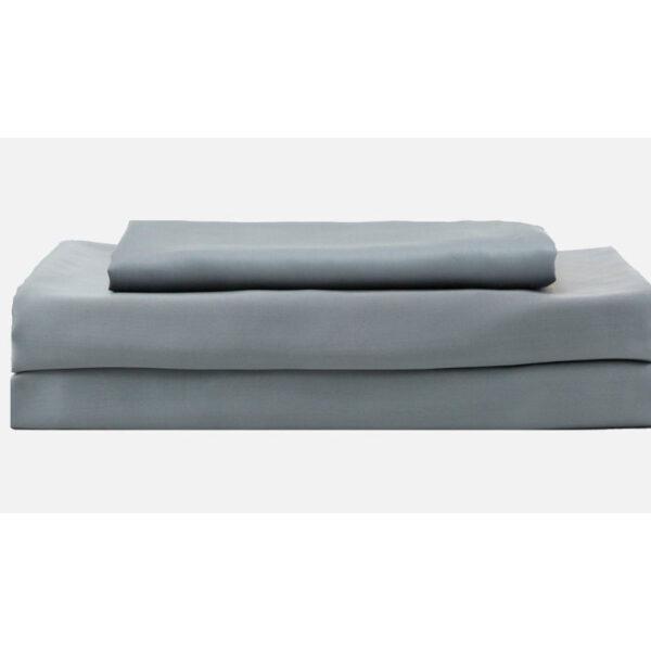 The_Linen_Mart_Supply_Bamboo_Sheet_Set_Dark-Gray